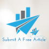 submit free article