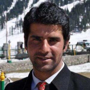 Profile picture of Thomas Vendor